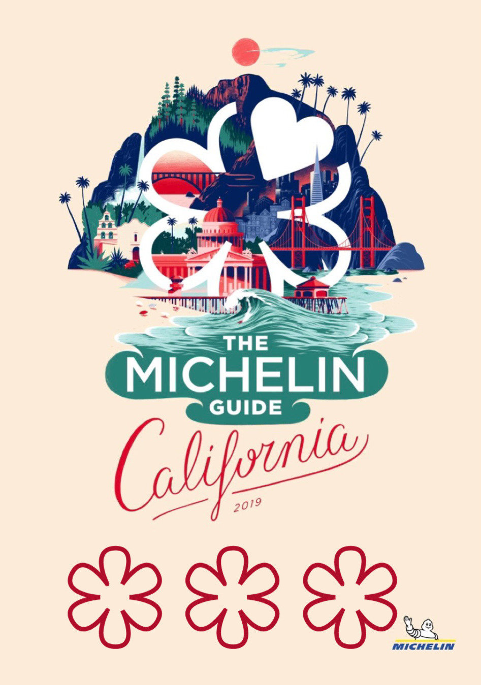 california michelin guide image